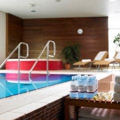 Adina Apartment Hotel Copenhagen бассейн фото 3