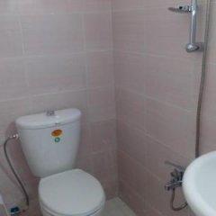 Отель Concord Hotel Иордания, Амман - отзывы, цены и фото номеров - забронировать отель Concord Hotel онлайн ванная фото 2