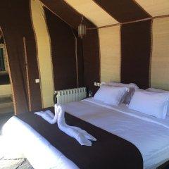 Отель Le Mirage Erg Chebbi Luxury Desert Camp Марокко, Мерзуга - отзывы, цены и фото номеров - забронировать отель Le Mirage Erg Chebbi Luxury Desert Camp онлайн комната для гостей