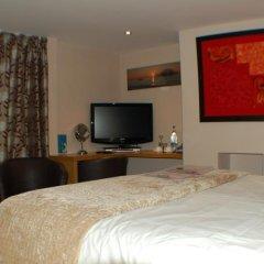 Brightonwave Hotel Кемптаун удобства в номере фото 2