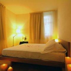 Отель Ceccarini Suite детские мероприятия фото 2