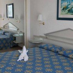 Отель 4R Salou Park Resort I детские мероприятия фото 2