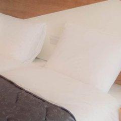 Отель Water's Edge Мальта, Бирзеббуджа - 2 отзыва об отеле, цены и фото номеров - забронировать отель Water's Edge онлайн комната для гостей фото 5