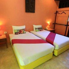 Отель Baan Panwa Resort&Spa Таиланд, пляж Панва - отзывы, цены и фото номеров - забронировать отель Baan Panwa Resort&Spa онлайн детские мероприятия фото 2