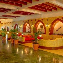 Отель Lou Lou'a Beach Resort ОАЭ, Шарджа - 7 отзывов об отеле, цены и фото номеров - забронировать отель Lou Lou'a Beach Resort онлайн развлечения