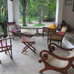 Отель Water's Edge Anuradhapura Шри-Ланка, Анурадхапура - отзывы, цены и фото номеров - забронировать отель Water's Edge Anuradhapura онлайн