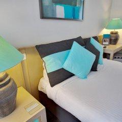 Hotel Juliani комната для гостей фото 2