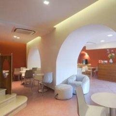 Отель Villa Diomede Hotel Италия, Помпеи - отзывы, цены и фото номеров - забронировать отель Villa Diomede Hotel онлайн спа фото 2