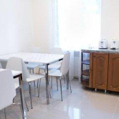 Гостиница Publix в Москве 3 отзыва об отеле, цены и фото номеров - забронировать гостиницу Publix онлайн Москва в номере