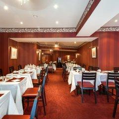 Normandy Hotel Париж помещение для мероприятий фото 2