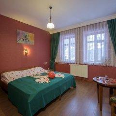 Kapadokya Stonelake Hotel Турция, Гюзельюрт - отзывы, цены и фото номеров - забронировать отель Kapadokya Stonelake Hotel онлайн комната для гостей фото 5