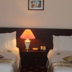 Отель Uzbekistan Узбекистан, Ташкент - 10 отзывов об отеле, цены и фото номеров - забронировать отель Uzbekistan онлайн фото 3