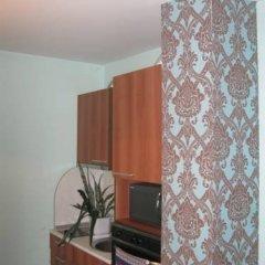 Отель Layosh Koshut Apartment Болгария, София - отзывы, цены и фото номеров - забронировать отель Layosh Koshut Apartment онлайн сейф в номере