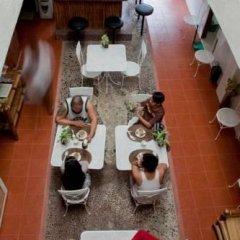 Отель Isla Gecko Resort Филиппины, остров Боракай - отзывы, цены и фото номеров - забронировать отель Isla Gecko Resort онлайн помещение для мероприятий фото 2