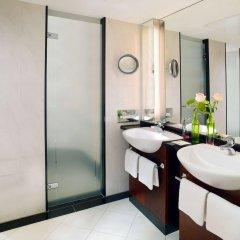 Sheraton Carlton Hotel Nuernberg ванная фото 2