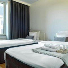 Отель h27 Дания, Копенгаген - 1 отзыв об отеле, цены и фото номеров - забронировать отель h27 онлайн комната для гостей фото 4