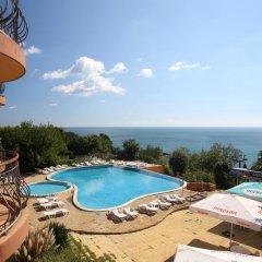 Bona Vita SPA Hotel бассейн фото 3