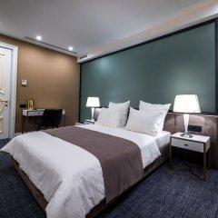 Отель Aghababyan's Hotel Армения, Ереван - отзывы, цены и фото номеров - забронировать отель Aghababyan's Hotel онлайн комната для гостей фото 3