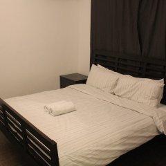 Отель Cozy & Gated Compound Иордания, Амман - отзывы, цены и фото номеров - забронировать отель Cozy & Gated Compound онлайн фото 17