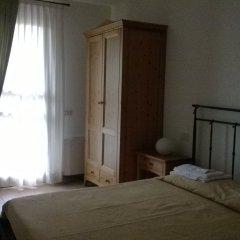 Отель Residence Ca' dei Dogi Италия, Мартеллаго - отзывы, цены и фото номеров - забронировать отель Residence Ca' dei Dogi онлайн детские мероприятия