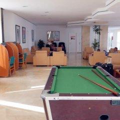 Отель Apartamentos HSM Calas Park - All Inclusive детские мероприятия фото 2