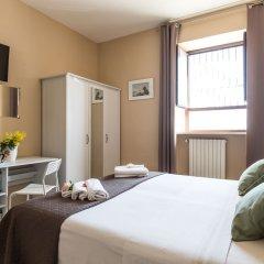 Отель Casa vacanze Antica Capua Капуя комната для гостей фото 3