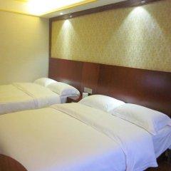 Отель Nanguo Chain Hotel- Fumin Branch Китай, Шэньчжэнь - отзывы, цены и фото номеров - забронировать отель Nanguo Chain Hotel- Fumin Branch онлайн детские мероприятия