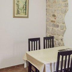 Отель D & Sons Apartments Черногория, Котор - 1 отзыв об отеле, цены и фото номеров - забронировать отель D & Sons Apartments онлайн фото 5