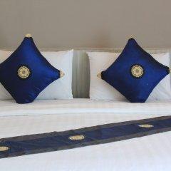 The Perfect Boutique Hotel комната для гостей фото 2