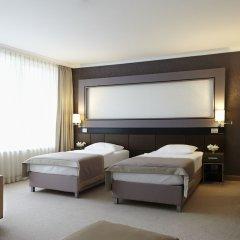 Отель Aquaworld Resort Budapest комната для гостей фото 3