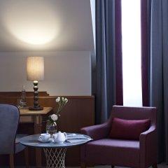 Отель Platzl Hotel Германия, Мюнхен - 1 отзыв об отеле, цены и фото номеров - забронировать отель Platzl Hotel онлайн фото 8