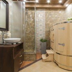 Гостевой Дом ART 11 ванная