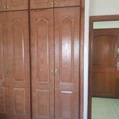 Отель Rabat terrace apartment Марокко, Рабат - отзывы, цены и фото номеров - забронировать отель Rabat terrace apartment онлайн удобства в номере фото 2