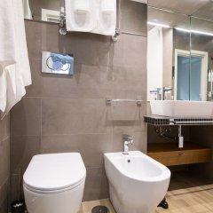 Отель Domenichino Luxury Home фото 9