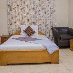 Lovista Hotel комната для гостей фото 5