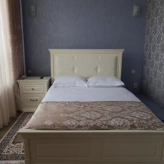 Гостиница Grand Hayat в Черкесске отзывы, цены и фото номеров - забронировать гостиницу Grand Hayat онлайн Черкесск комната для гостей