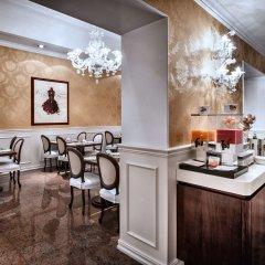 Отель Best Western Plus Hotel Felice Casati Италия, Милан - - забронировать отель Best Western Plus Hotel Felice Casati, цены и фото номеров гостиничный бар