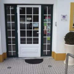 Hotel Louro фото 6