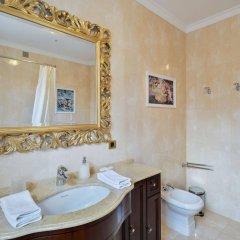 Бутик-отель Джоконда ванная