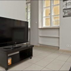 Апартаменты P&O Apartments Piekarska удобства в номере