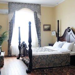 Гостиница MelRose Hotel Украина, Ровно - отзывы, цены и фото номеров - забронировать гостиницу MelRose Hotel онлайн комната для гостей фото 4