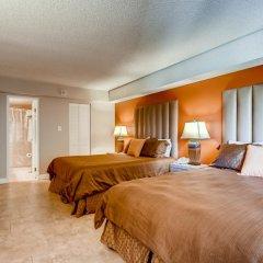 Отель Custom Condominiums At Jockey Club США, Лас-Вегас - отзывы, цены и фото номеров - забронировать отель Custom Condominiums At Jockey Club онлайн с домашними животными