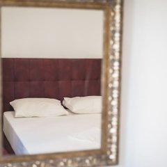 Апартаменты Victoria Grand Palace Apartments ванная