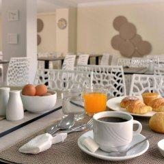 Отель Rio Марокко, Касабланка - отзывы, цены и фото номеров - забронировать отель Rio онлайн в номере
