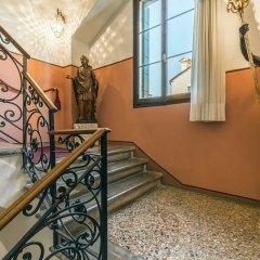 Отель Palazzo Guardi Италия, Венеция - 2 отзыва об отеле, цены и фото номеров - забронировать отель Palazzo Guardi онлайн детские мероприятия