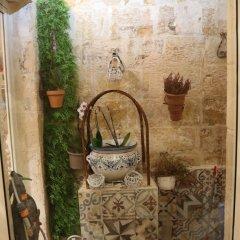 Отель Corto Maltese Guest House с домашними животными