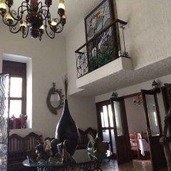 Отель Don Quijote Plaza Мексика, Гвадалахара - отзывы, цены и фото номеров - забронировать отель Don Quijote Plaza онлайн гостиничный бар