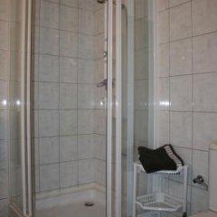 Отель Holiday Home Krzysztoforow Закопане ванная фото 2