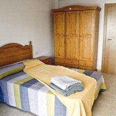 Отель Apartaments Eton Испания, Льорет-де-Мар - отзывы, цены и фото номеров - забронировать отель Apartaments Eton онлайн комната для гостей фото 2