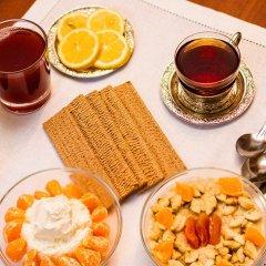 Ilios Hotel питание